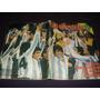 Argentina Campeon Del Mundo 1978 / El Grafico N° 3064