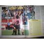 El Gráfico 3931 K- Estudiantes Lp 3 Atletico Rafaela 1