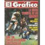 El Gráfico 3461 G- Juan Gilberto Funes- Millonarios Colombia