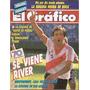 Revista Grafico 3621 River Ferro Tyson Español Nac Uruguay