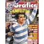 Revista Grafico 3448 Poster Rosario Central Campeon - Rugby