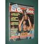 Revista Grafico 3565 Boca Juniors Campeon Ferro Tyson River