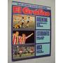 El Grafico Nº 3323 - Estudiantes De La Plata Campeon 1983