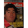Grafico Año 1993 Colon De Santa Fe 3 Chaco For Ever 0