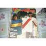 Revista El Grafico 3206 Maradona Y Kempes