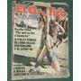 Revista Grafico 3104 Fillol Boca Colon Paolo Rossi Talleres