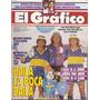 El Gráfico 3729 A-latorre-navarro Montoya-giunta-boca/ Heguy