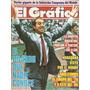 El Gráfico 3483 I-festejos Argentina Campeon / Alfonsin