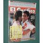 Revista El Grafico 3799 San Martin Tucuman Asciende Primera