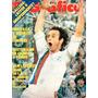 Revista El Gráfico N°3177 - 26 Agosto 1980