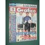 Revista Grafico 3994 Seleccion Batistuta Caniggia Maradona