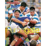 Grafico Test Match Pumagate Reggiardo Hasan Tournaire Rugby