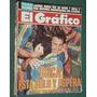 Revista Grafico 3786 Navarro Montoya Mansell Union Boca Rive
