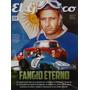 El Grafico Libro Especial Nº 31 - Fangio Eterno 100 Años