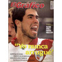 Revista Grafico 4210 Quilmes Mariani America Mexico Boca