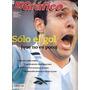 Revista Grafico 4209 Argentina Bolivia Newells Boca Pumas