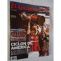 El Grafico Extra Nº 350 - San Lorenzo Campeon De America !!