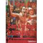 El Gráfico 4262 - Bernardo Romeo- San Lorenzo Campeon
