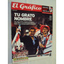 El Grafico Extra 342 - River Campeon Torneo Final 2014