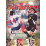 El Grafico Edicion Chile - Edicion Nro 42 - Colo-colo