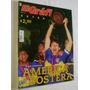 El Grafico Extra 179 - Boca Campeon Copa Libertadores 2000
