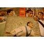 Velez Sarsfield-lote De 3 Revistas El Grafico