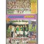 Lote: Nueva Chicago 15 Paginas Diarios 2 Revistas Canje