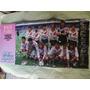 Lamina River Plate Campeon Apertura 1991
