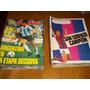 Coleccion El Grafico 1982 San Lorenzo Campeon B