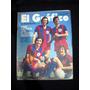 Lote De 23 Revistas El Grafico Antiguas - Munro - Leer