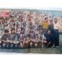 Poster Revista Mundo Deportivo 1956 Platense Futbol