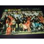 Independiente - Torneo Clausura 06 / Poster De Ole