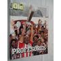 Revista Ole Especial - Estudiantes Lp Campeon Apertura 2010
