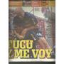 Diario Ole 2008 Noviembre 24 Boca Figueroa 2 Tucuman 1