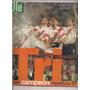 Revista Ole River Campeon Apertura 97.