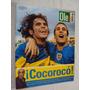 Revista Ole - Boca Campeon Apertura 2005 - Especial