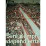 Festejos Por El Centenario De Independiente / Poster De Ole