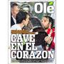 Diario Ole. River Campeón De La Libertadores 2015