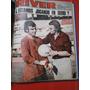 Revista River 1971-1972 Números Encuadernados