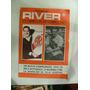 Revista River Plate 9 Campeon De Los Campeones En La Plata