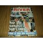 Poster De La Triple Corona ( 1955 - 56 - 57 ) Mundo River