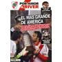 River Campeón De La Libertadores 2015 - Por Amor A River