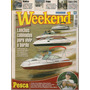 Revista Week End Nº 446