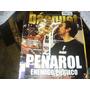 Revista Basquet Plus Nro 101 Peñarol Enemigo Publico
