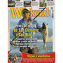 Revista Week End Nº 472