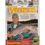 Revista Week End Nº 435