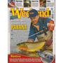 Revista Week End Nº 479