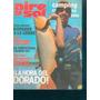 Aire Y Sol Camping Pesca Caza Armas Turismo N° 59 Agost 1977