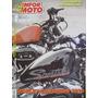 Libreriaweb Revista Informoto Motociclismo Motos Numero 431
