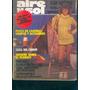 Aire Y Sol Camping Pesca Caza Armas Turismo N° 67 Abril 1978